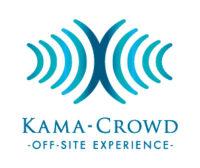 KAMA-CROWD- 鎌倉・海辺のレンタルスペースでオフサイトミーティング
