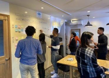 meeting-whiteboard