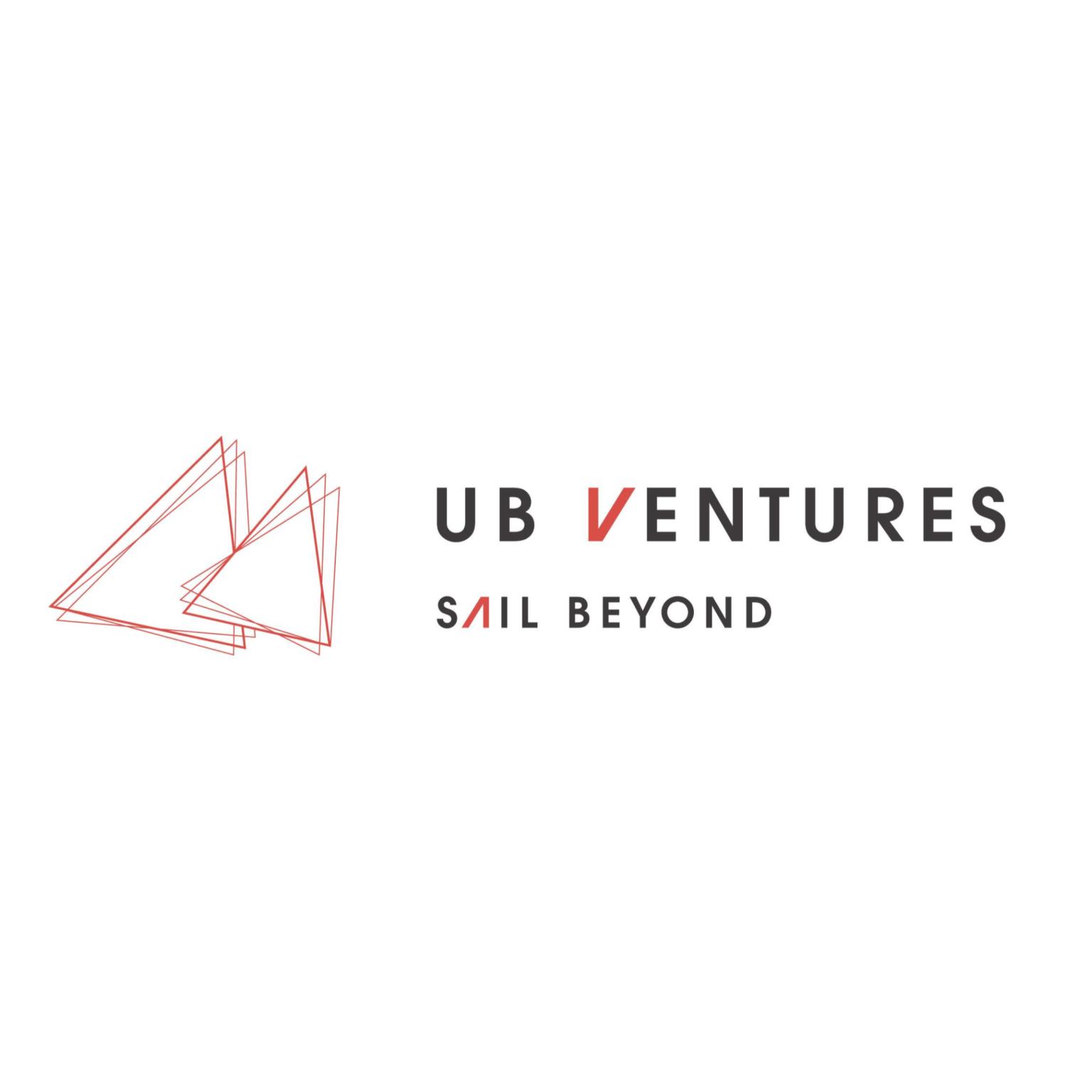 ub-ventures-square