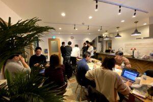 meeting大勢3